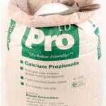 CalciumPropionate