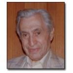 feingold1982