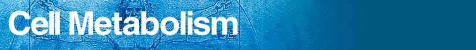 featured-CellMetabollism
