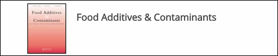 featured-FoodAdditivesContaminants