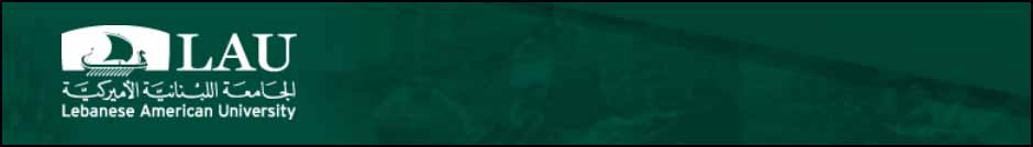 featured-LAU-green
