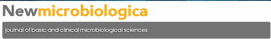 featured-newmicrobiologica