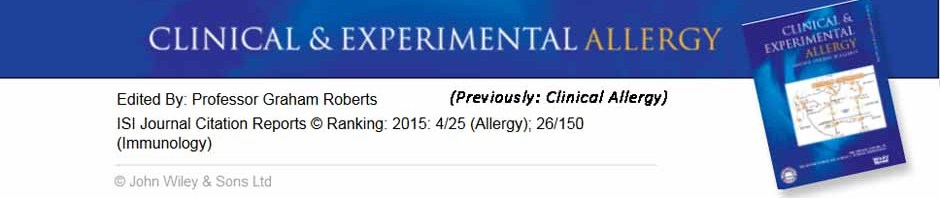 featured-clinicalExpAllergy