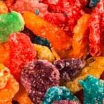 h eader-fruitypebbles