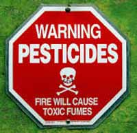 VISIT THE TOXICS ACTION CENTER FOR MORE INFO
