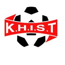 KHIST-Logo