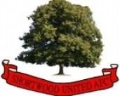Shortwood United logo