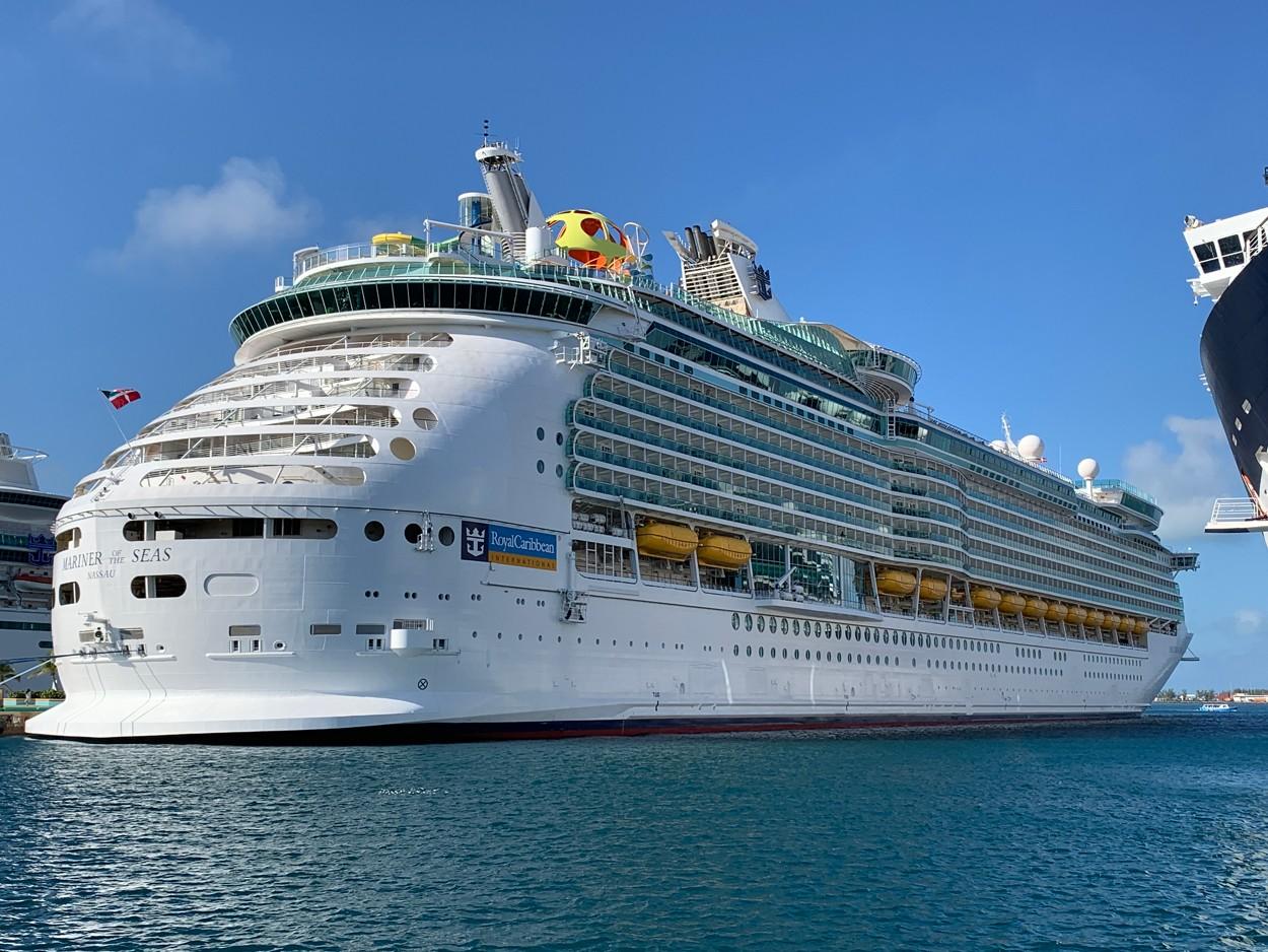 cruise news and topics