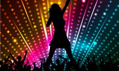 American Idol Singer IVF