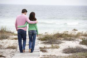 Partner in infertility