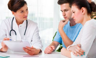 Fertility Specialist, infertility, fertility evaluation, TTC