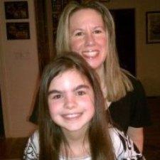 Surrogacy Blog, Brisman