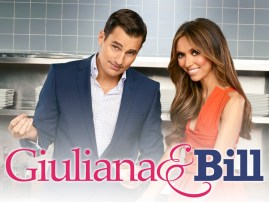 Giuliana and Bill reality show, surrogacy