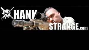 hankstrange_youtube_banner
