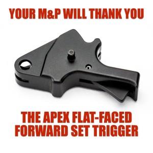 apextrigger
