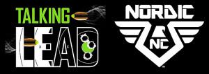 TL NC logo