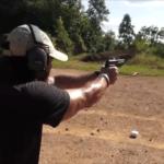 lefty-shooting-xsteel