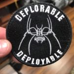 deployable