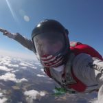 tlp-173-lt-jason-c-redman-overcome-sky-dive