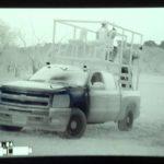 thermal-bm-truck