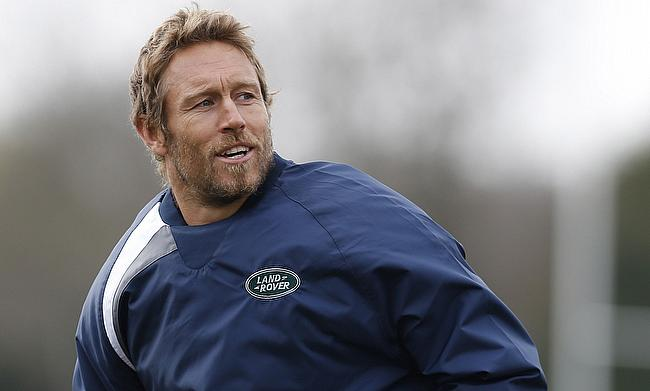 Image result for image of jonny wilkinson