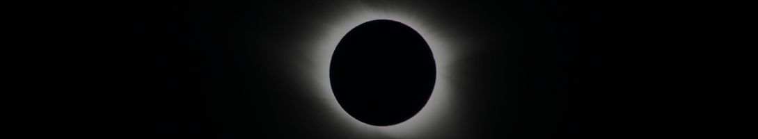 Episode 910: Total Eclipse of the Mind and Sun