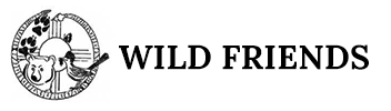 wild-friends-logo