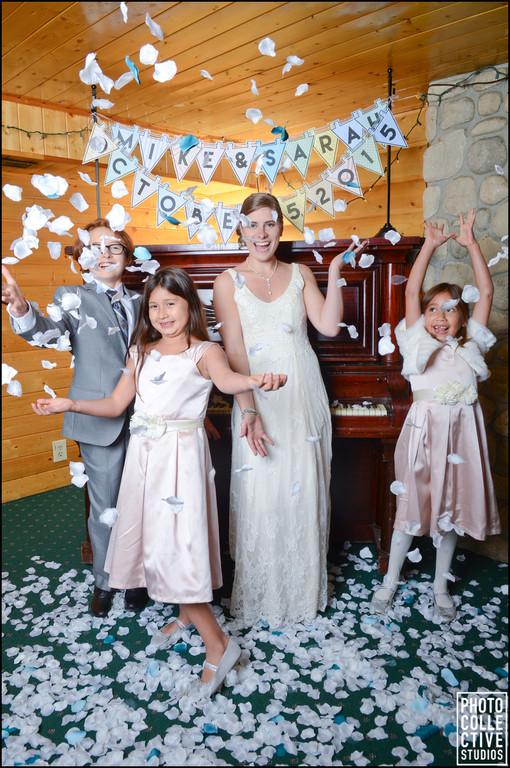 MichaelandSarah_Wedding_PhotoCollectiveStudios.com-11-XL