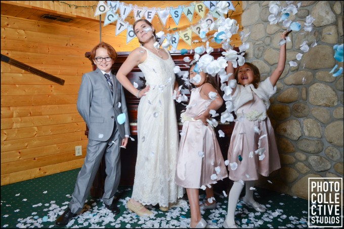MichaelandSarah_Wedding_PhotoCollectiveStudios.com-173-XL