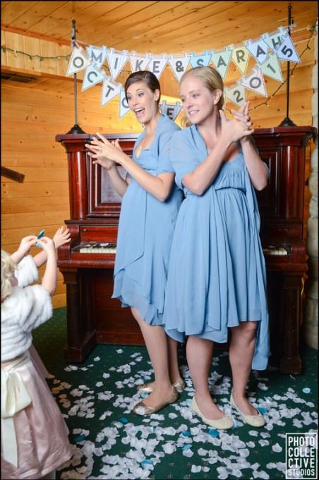 MichaelandSarah_Wedding_PhotoCollectiveStudios.com-65-XL