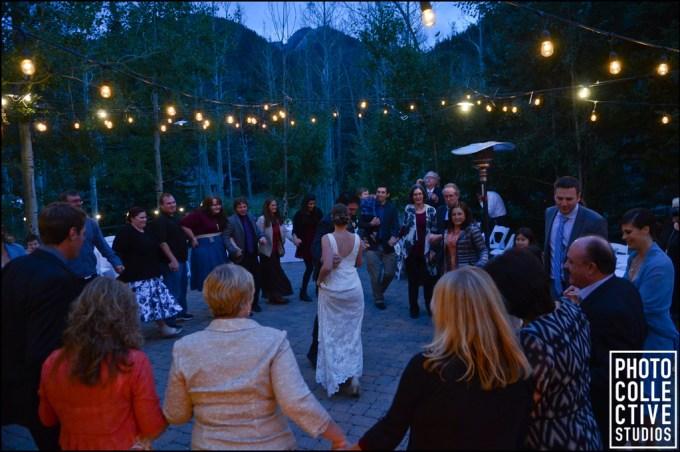 MichaelandSarah_Wedding_PhotoCollectiveStudios.com-91-XL