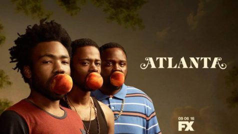 Image result for atlanta fx