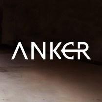 anker profile pic