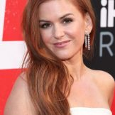 red-copper-hair-color-450x693