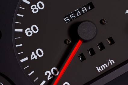 speedometer grand new avanza jual all camry drops to zero here s what do auto repair randomly