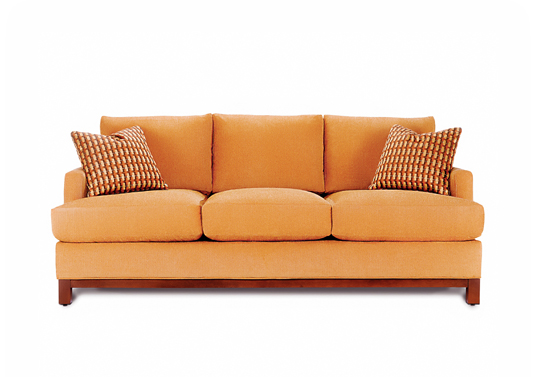 How To Repair Torn Couch Fabric Furniture Upholstery Talk
