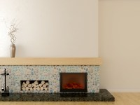 How to Clean Marble Fireplace - Maid Services - Talk Local ...