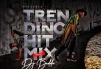 DJ Baddo _ Trending Mix