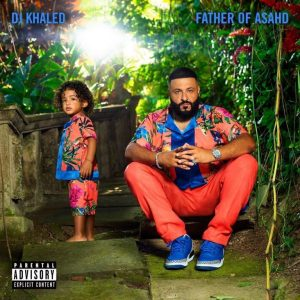 DJ Khaled Ft. Cardi B & 21 Savage _ Wish Wish