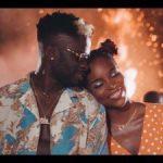 Download Video: DJ Ecool _ Personally