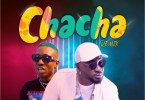 Harrysong Ft. Zlatan _ ChaCha Remix