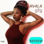Avala Ft. Ladipoe _ 9T9