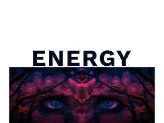 Cheque energy