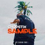 Chopstix Ft. Young L Sample