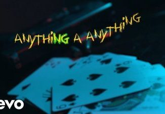 Chronic Law _ Anything A Anything