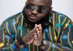 DJ Big N ft. Rema _ Ogologoma