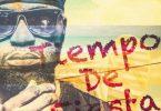DJ Enimoney _ Tiempo De Fiesta Mix