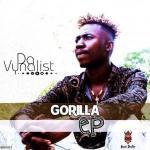 Da Vynalist _ Kokwana (Original Mix)