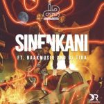 Distraction Boyz Ft. DJ Tira & NaakMusiQ _ Sinenkani