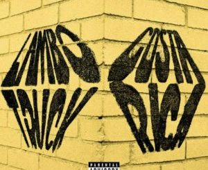 Dreamville Ft. Cozz, REASON & Childish Major _ Lambo Truck